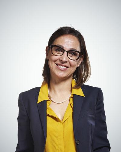 Caterina Intiglietta